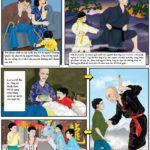 TT Vietnamese P1 copy