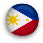 philippines-flag-button-1